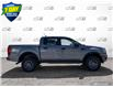2021 Ford Ranger XLT (Stk: T1191) in St. Thomas - Image 3 of 25