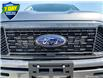 2021 Ford Ranger XLT (Stk: T1191) in St. Thomas - Image 9 of 25