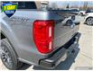 2021 Ford Ranger XLT (Stk: T1191) in St. Thomas - Image 11 of 25