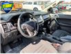 2021 Ford Ranger XLT (Stk: T1191) in St. Thomas - Image 13 of 25