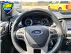 2021 Ford Ranger XLT (Stk: T1191) in St. Thomas - Image 14 of 25