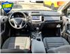2021 Ford Ranger XLT (Stk: T1191) in St. Thomas - Image 24 of 25