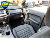 2021 Ford Ranger XLT (Stk: T1191) in St. Thomas - Image 25 of 25