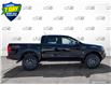 2021 Ford Ranger XLT (Stk: T1190) in St. Thomas - Image 3 of 25
