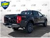 2021 Ford Ranger XLT (Stk: T1190) in St. Thomas - Image 4 of 25