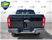 2021 Ford Ranger XLT (Stk: T1190) in St. Thomas - Image 5 of 25