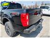 2021 Ford Ranger XLT (Stk: T1190) in St. Thomas - Image 11 of 25