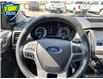 2021 Ford Ranger XLT (Stk: T1190) in St. Thomas - Image 14 of 25