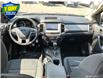 2021 Ford Ranger XLT (Stk: T1190) in St. Thomas - Image 24 of 25