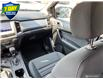 2021 Ford Ranger XLT (Stk: T1190) in St. Thomas - Image 25 of 25