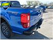 2021 Ford Ranger XLT (Stk: T1207) in St. Thomas - Image 11 of 25