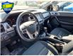 2021 Ford Ranger XLT (Stk: T1207) in St. Thomas - Image 13 of 25