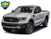 2021 Ford Ranger XLT (Stk: T1088) in St. Thomas - Image 1 of 9