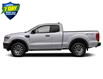 2021 Ford Ranger XLT (Stk: T1088) in St. Thomas - Image 2 of 9