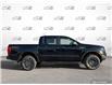2021 Ford Ranger XLT (Stk: T1242) in St. Thomas - Image 3 of 25