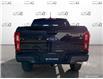 2021 Ford Ranger XLT (Stk: T1242) in St. Thomas - Image 5 of 25