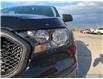 2021 Ford Ranger XLT (Stk: T1242) in St. Thomas - Image 8 of 25