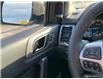 2021 Ford Ranger XLT (Stk: T1242) in St. Thomas - Image 17 of 25