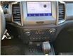 2021 Ford Ranger XLT (Stk: T1242) in St. Thomas - Image 19 of 25
