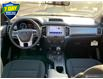 2021 Ford Ranger XLT (Stk: T1242) in St. Thomas - Image 24 of 25