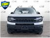 2021 Ford Bronco Sport Base (Stk: S1229) in St. Thomas - Image 2 of 25