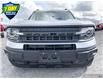 2021 Ford Bronco Sport Base (Stk: S1229) in St. Thomas - Image 9 of 25