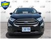 2020 Ford EcoSport SE (Stk: S0040) in St. Thomas - Image 2 of 26