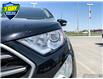 2020 Ford EcoSport SE (Stk: S0040) in St. Thomas - Image 8 of 26