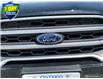 2020 Ford EcoSport SE (Stk: S0040) in St. Thomas - Image 9 of 26