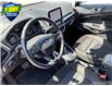 2020 Ford EcoSport SE (Stk: S0040) in St. Thomas - Image 13 of 26