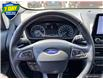 2020 Ford EcoSport SE (Stk: S0040) in St. Thomas - Image 14 of 26