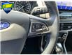 2020 Ford EcoSport SE (Stk: S0040) in St. Thomas - Image 16 of 26
