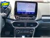 2020 Ford EcoSport SE (Stk: S0040) in St. Thomas - Image 19 of 26