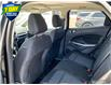2020 Ford EcoSport SE (Stk: S0040) in St. Thomas - Image 23 of 26