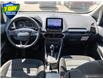 2020 Ford EcoSport SE (Stk: S0040) in St. Thomas - Image 24 of 26