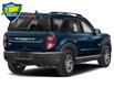 2021 Ford Bronco Sport Big Bend (Stk: S1335) in St. Thomas - Image 3 of 9
