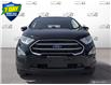 2020 Ford EcoSport SE (Stk: S0046) in St. Thomas - Image 2 of 26