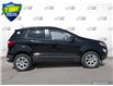 2020 Ford EcoSport SE (Stk: S0046) in St. Thomas - Image 3 of 26
