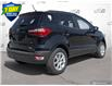 2020 Ford EcoSport SE (Stk: S0046) in St. Thomas - Image 4 of 26