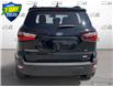 2020 Ford EcoSport SE (Stk: S0046) in St. Thomas - Image 5 of 26
