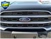 2020 Ford EcoSport SE (Stk: S0046) in St. Thomas - Image 9 of 26