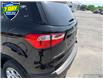 2020 Ford EcoSport SE (Stk: S0046) in St. Thomas - Image 12 of 26
