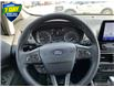 2020 Ford EcoSport SE (Stk: S0046) in St. Thomas - Image 14 of 26