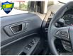 2020 Ford EcoSport SE (Stk: S0046) in St. Thomas - Image 16 of 26