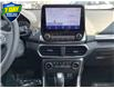 2020 Ford EcoSport SE (Stk: S0046) in St. Thomas - Image 20 of 26