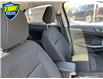 2020 Ford EcoSport SE (Stk: S0046) in St. Thomas - Image 23 of 26