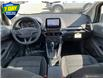 2020 Ford EcoSport SE (Stk: S0046) in St. Thomas - Image 24 of 26