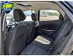 2020 Ford EcoSport SE (Stk: S0046) in St. Thomas - Image 25 of 26