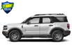 2021 Ford Bronco Sport Big Bend (Stk: S1500) in St. Thomas - Image 2 of 9
