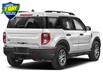 2021 Ford Bronco Sport Big Bend (Stk: S1500) in St. Thomas - Image 3 of 9